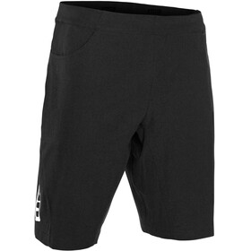 ION Paze Bikeshorts Men black